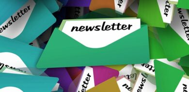 5 tips voor een betere onderwerpregel in je nieuwsbrief