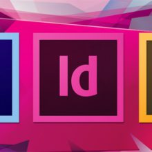 3 gratis programma's die Photoshop en Indesign vervangen