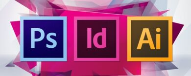3 gratis programma's die Photoshop en Indesign vervangen