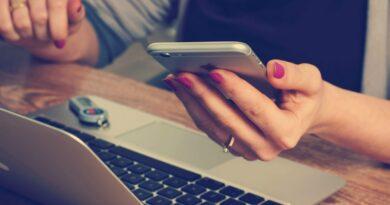 Enquête: hoe gaat jouw organisatie om met digitale nieuwsbrieven?