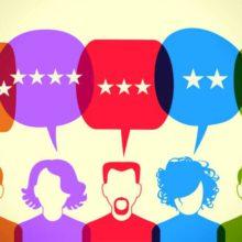 5 tips: hoe omgaan met reviews op Facebook?