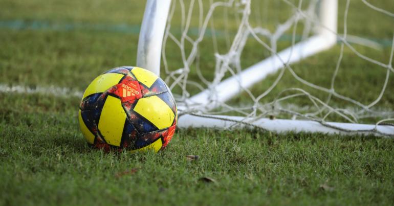 7x inspiratie om op je sociale media in te haken op het EK voetbal