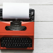 3 tips voor originele content in je nieuwsbrief