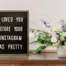 Zo werkt het algoritme van Instagram