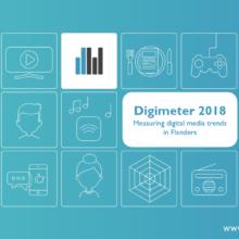9 lessen die we trekken uit de nieuwe Digimeter-cijfers (2018)