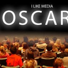 Onze Oscars voor de beste video's uit 2018