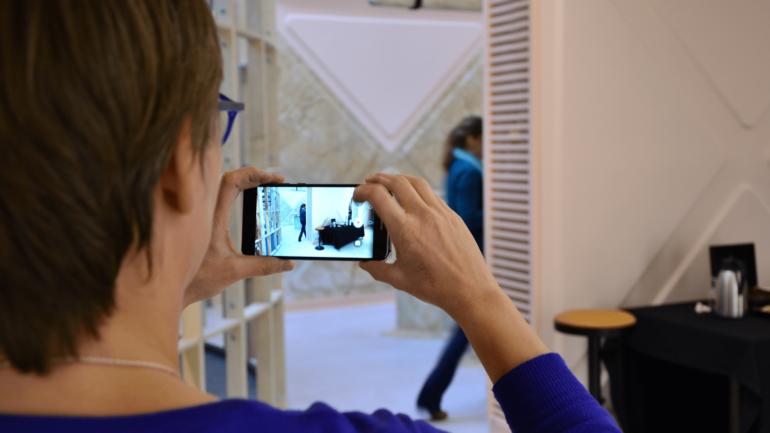 Scoor met creatieve content (4): Zeg het met een korte video
