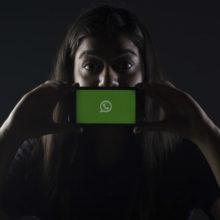 Mag je als gemeente nog WhatsApp gebruiken? Of niet?
