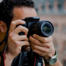 5 handige tools om foto's te bewerken en beheren in je organisatie