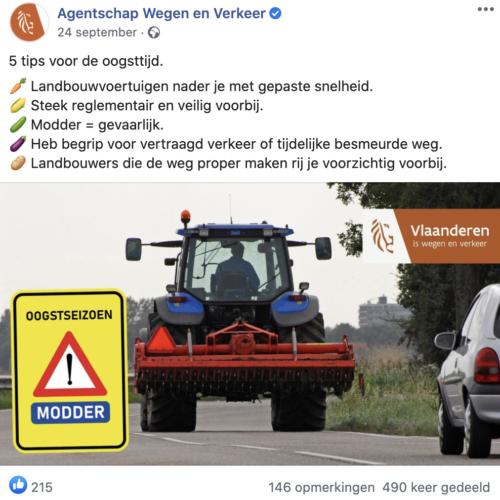 awv-oogstseizoen