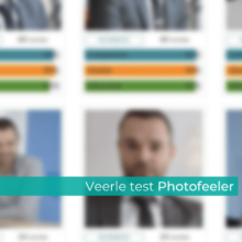 De tooltester: Photofeeler