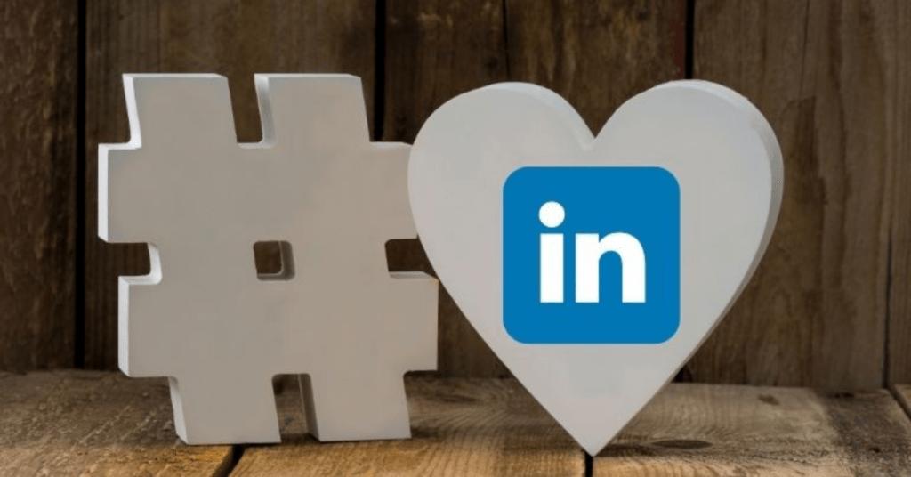 Haal het maximum uit LinkedIn