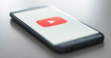 4 aandachtspunten om te scoren op YouTube